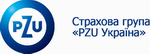 PZU - Постоянный клиент в Бюро переводов Лев