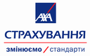 AXA - Наши постоянные клиенты